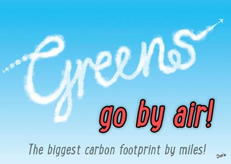 Josh_greens_go_by_air