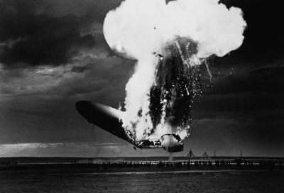 hindenburg-disaster-hull-buckle