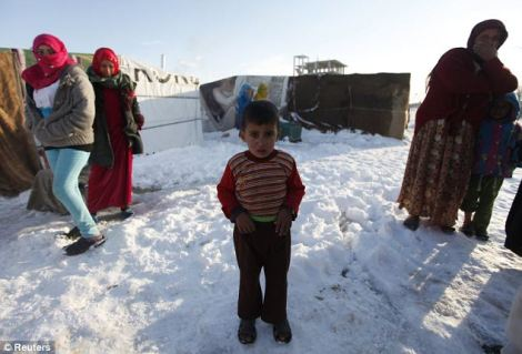 syrian-refugees-cold