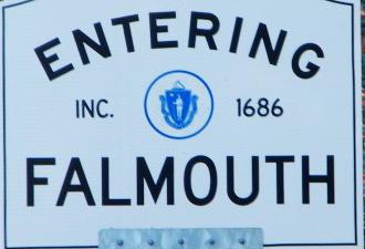 Entering-Falmouth-sign-4-990x250