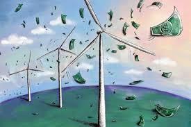 wind-money