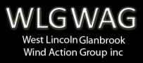 WLGWAG logo