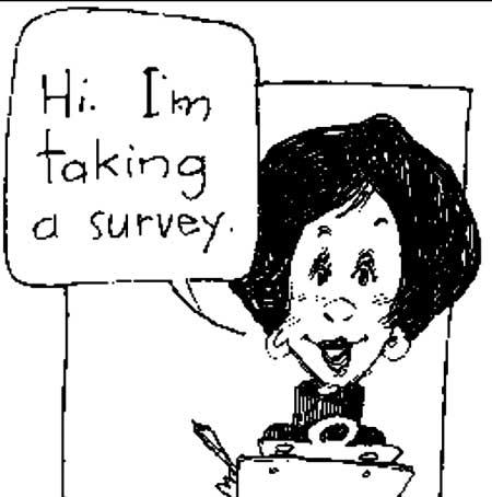 takin_a_survey