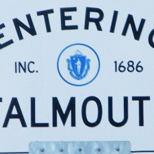 cropped-entering-falmouth-sign-4-990x250