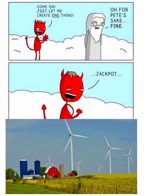 ruby's cartoon